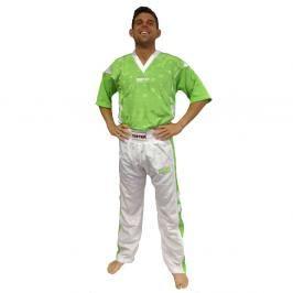 Uniforma Top Ten PQ Mesh NEON - neon. zelená neon. zelená 160