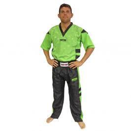 Uniforma Top Ten PQ Mesh NEON - neon. zelená neon. zelená 190