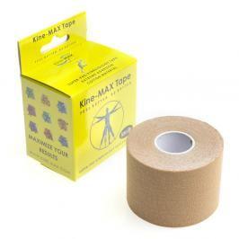 Kine-MAX Super Pro Cotton - béžová béžová 5