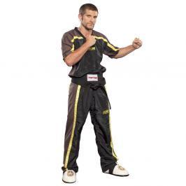 Top Ten uniforma NEON - černá černá 130
