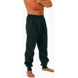 Kalhoty Bruce Lee černá 160