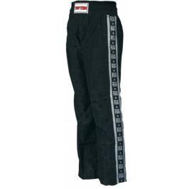 Kalhoty Top Ten Winner - černá černá 190