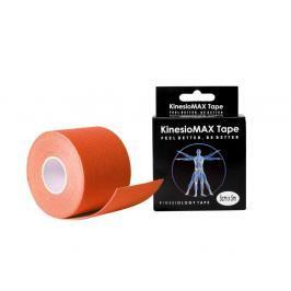 Kine-MAX Tape - oranžová oranžová