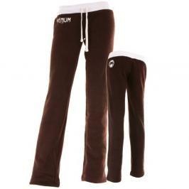 Dámské kalhoty Venum - Carioca hnědá M
