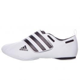 Budo boty adidas ADI-DYNA bílá 6