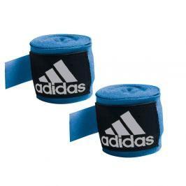adidas bandáže ADIBP03 - modrá modrá 3,5