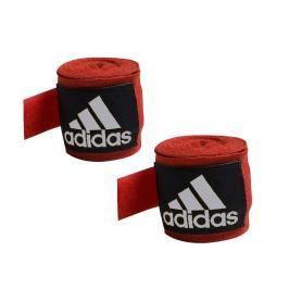 adidas bandáže ADIBP03 - červená červená 3,5