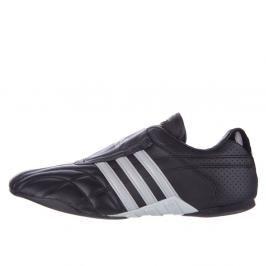 Budo boty adidas adiLux černé černá 11