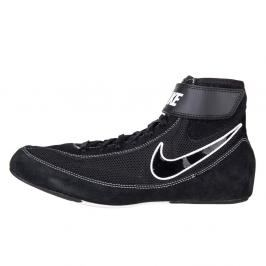 Boty Nike SpeedSweep VII černá 6