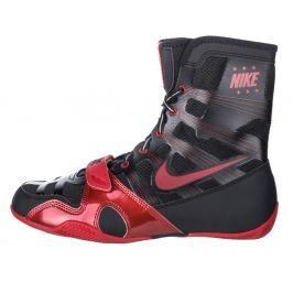 Box boty Nike HyperKO - černá černá 13