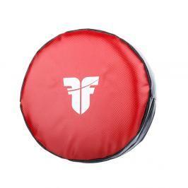 Lapa Fighter kulatá - S - červená červená S