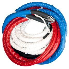 Provazy k ringu dle vyobrazení 3.5x3.5mx35mm