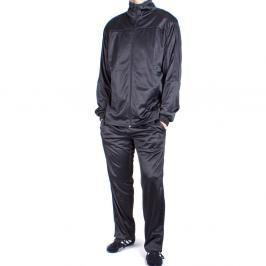 Tepláková souprava adidas - černá černá L