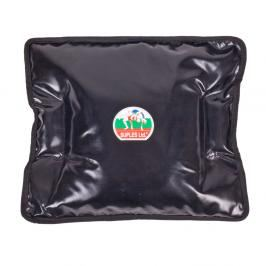 Foeldeak® CombatBag - posilovací pytel černá S