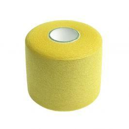 Podtejpovací páska - žlutá žlutá