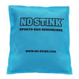 NO STINK - deodorant do tašky - modrý modrá