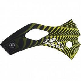 Sting náhradní sleeve Training Mask černá M