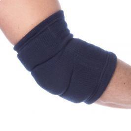 Chrániče loktů pro kendó modrá M