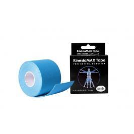 Kine-MAX Tape - modrá modrá