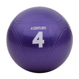 Century Medicineball 4lb/1.8kg fialová