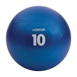 Century Medicineball 10lb/4.5kg modrá