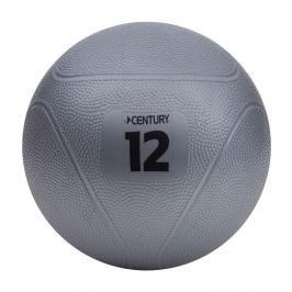 Century Medicineball 12lb/5.4kg šedá