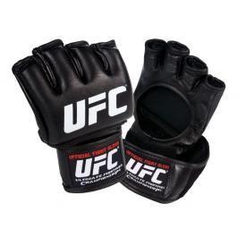MMA rukavice Century UFC Official černá S
