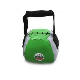 Suples Fit® bell 8kg zelená