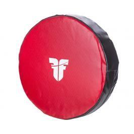 Lapa Fighter kulatá Lite červená