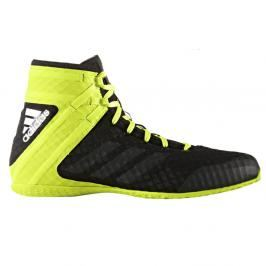 adidas Speedex 16.1 box boty černá 7