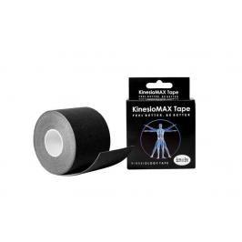 Kine-MAX Tape - černá černá