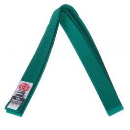 Pásek Daedo - zelená zelená 240