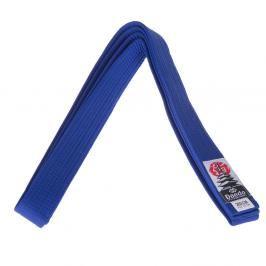Pásek Daedo - modrá modrá 240