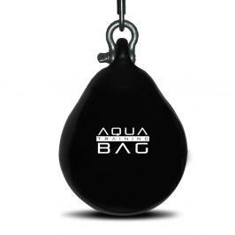 Aqua Punching Bag - vodní box pytel 7 kg černá