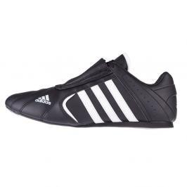 adidas budo boty adidas SM III černá 6