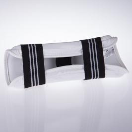 Chránič předloktí adidas WTF bílá S