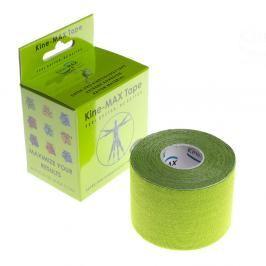 Kine-MAX SuperPro Rayon - zelená