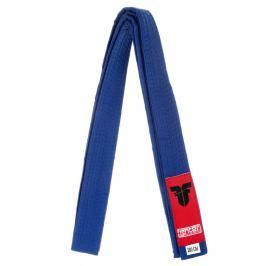 Pásek Fighter - modrá modrá 330