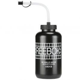 Reebok Combat láhev na vodu černá