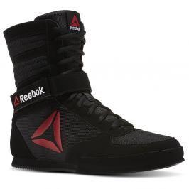 Reebok boxerské boty Buck černá 9