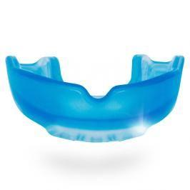 SAFEJAWZ chrániče zubů Ice-Edition ledově modrá
