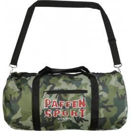 Paffen Sport taška maskáč