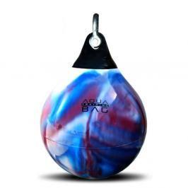 Aqua Punching Bag - vodní box pytel 85 kg modrá