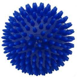 Kine-MAX masážní ježek velký modrá