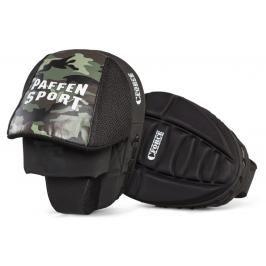 Lapy Paffen Sport C-Force maskáč