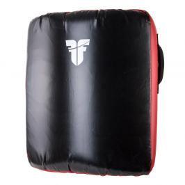 Tréninkový štít Fighter černá