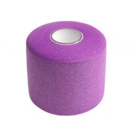Podtejpovací páska - fialová fialová