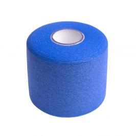 Podtejpovací páska - modrá modrá