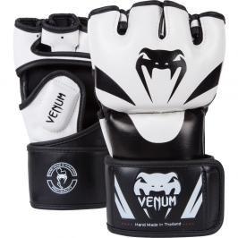 MMA rukavice Venum Attack černá M