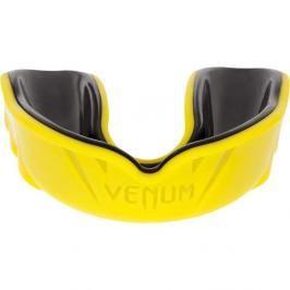 Chránič zubů Venum Challenger - žlutá/černá žlutá